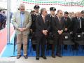 Festa-carabinieri-Terni-205-5-giugno-2019-foto-Mirimao-68