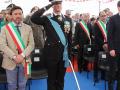 Festa-carabinieri-Terni-205-5-giugno-2019-foto-Mirimao-69-e1559758511608