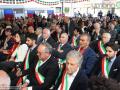 Festa-carabinieri-Terni-205-5-giugno-2019-foto-Mirimao-7