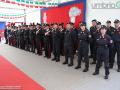 Festa-carabinieri-Terni-205-5-giugno-2019-foto-Mirimao-9