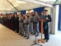Festa-carabinieri-Terni-232