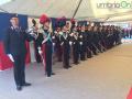 Festa-carabinieri-Terni-3434