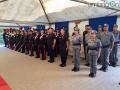 Festa-carabinieri-Terni-68768