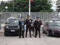 festa carabinieri 5 giugno 2018_7352- A.Mirimao
