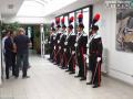 festa carabinieri 5 giugno 2018_7356- A.Mirimao