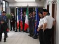 festa carabinieri 5 giugno 2018_7362- A.Mirimao