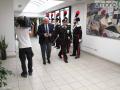 festa carabinieri 5 giugno 2018_7365- A.Mirimao