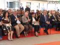 festa carabinieri 5 giugno 2018_7371- A.Mirimao