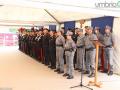 festa carabinieri 5 giugno 2018_7373- A.Mirimao