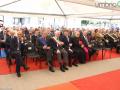 festa carabinieri 5 giugno 2018_7383- A.Mirimao