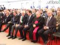 festa carabinieri 5 giugno 2018_7388- A.Mirimao