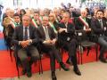 festa carabinieri 5 giugno 2018_7390- A.Mirimao