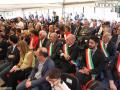 festa carabinieri 5 giugno 2018_7403- A.Mirimao