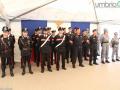 festa carabinieri 5 giugno 2018_7409- A.Mirimao