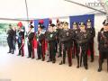 festa carabinieri 5 giugno 2018_7412- A.Mirimao