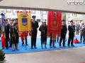 festa carabinieri 5 giugno 2018_7421- A.Mirimao