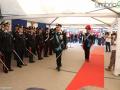 festa carabinieri 5 giugno 2018_7428- A.Mirimao