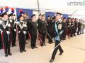 festa carabinieri 5 giugno 2018_7432- A.Mirimao