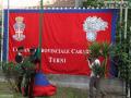 festa carabinieri 5 giugno 2018_7439- A.Mirimao