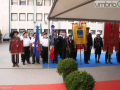 festa carabinieri 5 giugno 2018_7459- A.Mirimao