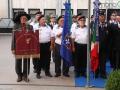 festa carabinieri 5 giugno 2018_7463- A.Mirimao