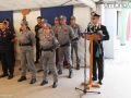 festa carabinieri 5 giugno 2018_7472- A.Mirimao