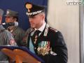 festa carabinieri 5 giugno 2018_7475- A.Mirimao
