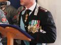 festa carabinieri 5 giugno 2018_7480- A.Mirimao