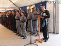 festa carabinieri 5 giugno 2018_7484- A.Mirimao