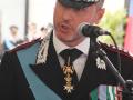 festa carabinieri 5 giugno 2018_7489- A.Mirimao