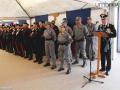 festa carabinieri 5 giugno 2018_7499- A.Mirimao