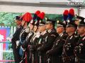 festa carabinieri 5 giugno 2018_7502- A.Mirimao