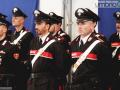 festa carabinieri 5 giugno 2018_7513- A.Mirimao