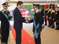 festa carabinieri 5 giugno 2018_7519- A.Mirimao