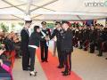 festa carabinieri 5 giugno 2018_7522- A.Mirimao