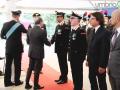festa carabinieri 5 giugno 2018_7537- A.Mirimao