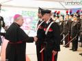 festa carabinieri 5 giugno 2018_7568- A.Mirimao