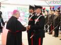festa carabinieri 5 giugno 2018_7571- A.Mirimao