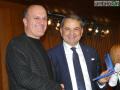 festa Coni Terni 2017 premiazioni riconoscimentiP1040764 (FILEminimizer)