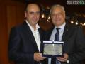 festa Coni Terni 2017 premiazioni riconoscimentiP1040778 (FILEminimizer)