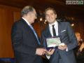festa Coni Terni 2017 premiazioni riconoscimentiP1040781 (FILEminimizer)