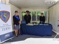 Festa della Repubblica 2 giugno 2018 Terni - foto Mirimao (11)