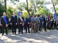 Festa della Repubblica 2 giugno 2018 Terni - foto Mirimao (22)