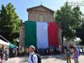 Festa della Repubblica 2 giugno 2018 Terni - foto Mirimao (25)
