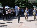 Festa della Repubblica 2 giugno 2018 Terni - foto Mirimao (27)
