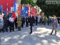 Festa della Repubblica 2 giugno 2018 Terni - foto Mirimao (29)