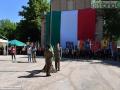 Festa della Repubblica 2 giugno 2018 Terni - foto Mirimao (31)