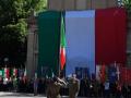 Festa della Repubblica 2 giugno 2018 Terni - foto Mirimao (33)