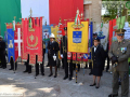 Festa della Repubblica 2 giugno 2018 Terni - foto Mirimao (34)