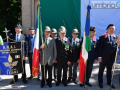Festa della Repubblica 2 giugno 2018 Terni - foto Mirimao (4)